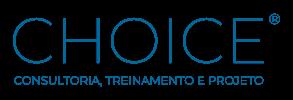 Choice Consultoria Treinamento e Projeto
